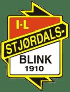 Stjørdals-Blink