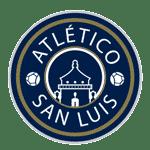 Atlético San Luis