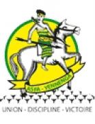ASFA-Yennenga
