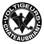 Chateaubriant Voltigeurs